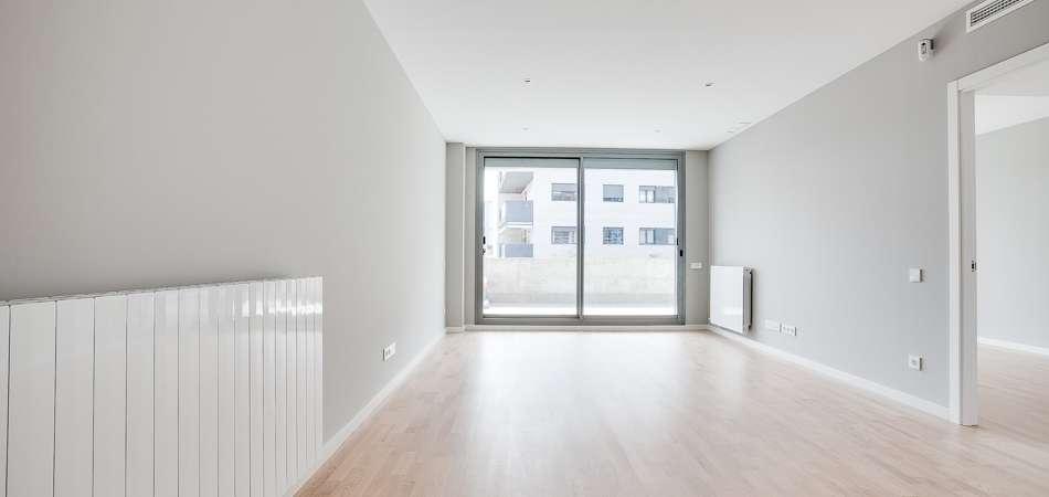 Apartamentos Exclusivos en Edificio de Obra Nueva en Sitges