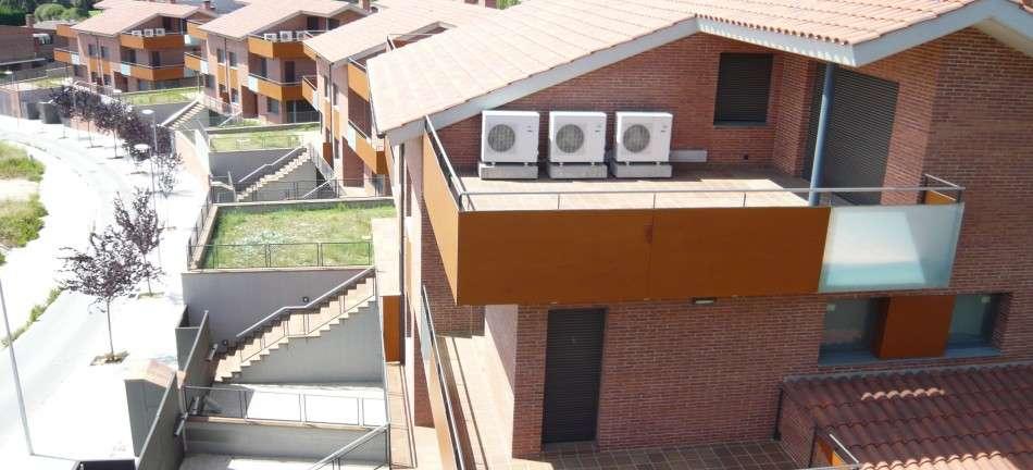 Villa de Obra Nueva en Venta en Mataró