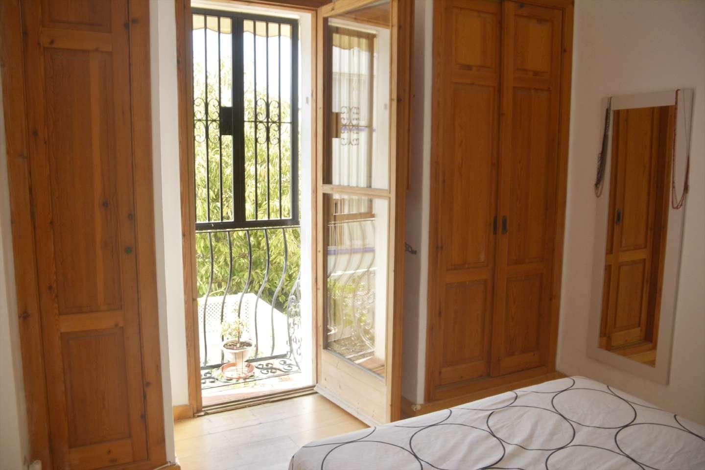 Piso en el centro de Sitges