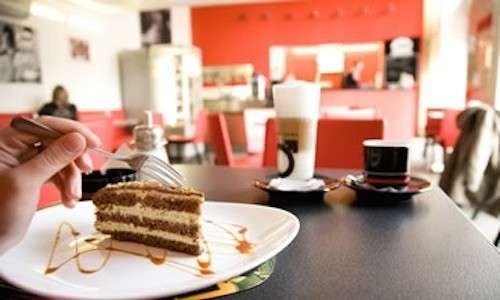 Cafetería en venta en Sant Antoni