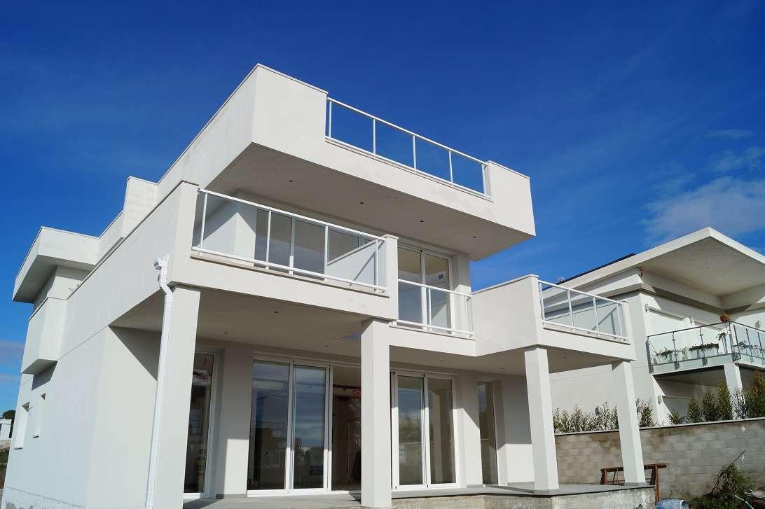 Casa moderna en Cambrils