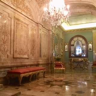Casa unifamiliar en el centro histórico de Valls