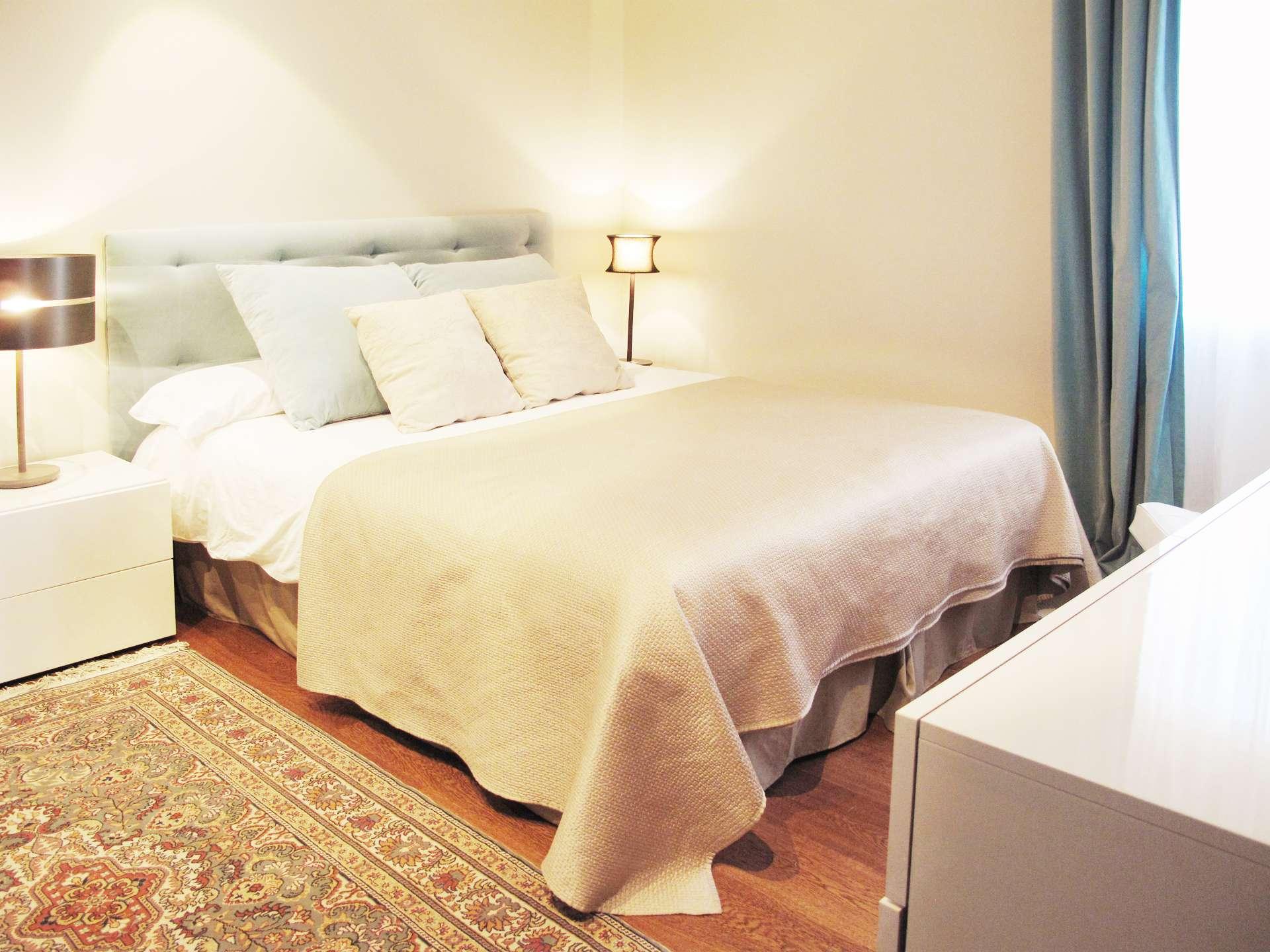 Apartamento en Rambla de Cataluña
