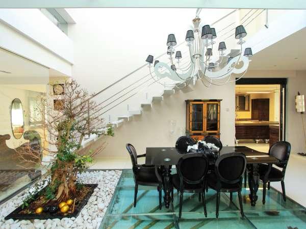 Casa Moderna en Venta en Sitges