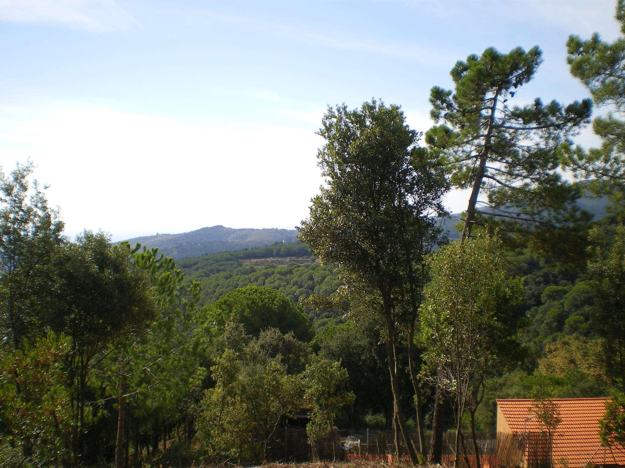 Terreno en Urb. Collsacreu, Arenys de Munt